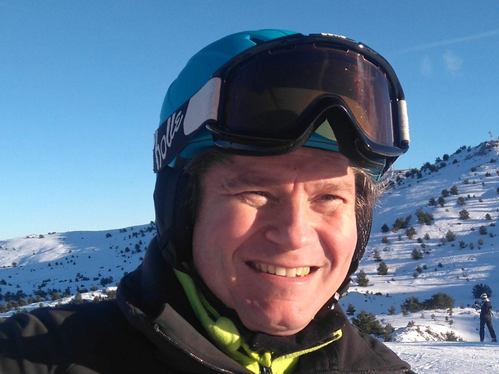 moniteur MF2 SKi Alpin et Moniteur MF1 snowbord