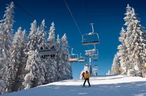 tarif club de ski gréolières les neiges